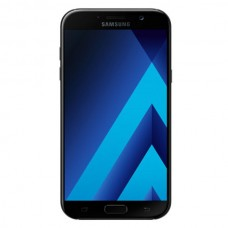 Samsung Galaxy A7 5.7inch 32GB Lte - Black