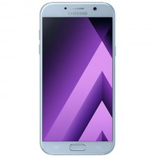Samsung Galaxy A7 5.7inch 32GB Lte - Blue