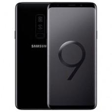 SAMSUNG Galaxy S9 Plus 64GB Phone - Black