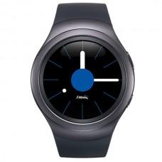 Samsung Gear S2 Sport - Black