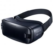 Samsung Gear VR - White