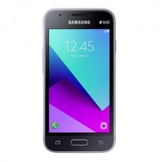 "Samsung Galaxy J1 Prime 4"" 8GB 4G LTE - Black"
