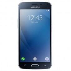 "Samsung Galaxy J2 LTE 4.7"" 8GB 4G LTE - Black"