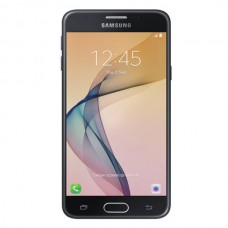 "Samsung Galaxy J5 Prime 5"" 16GB 4G LTE - Black"