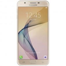 "Samsung Galaxy J5 Prime 5"" 16GB 4G LTE - Gold"