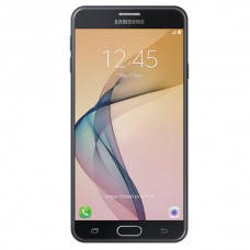 "Samsung Galaxy J7 Prime 5.5"" 16GB 4G LTE - Black"