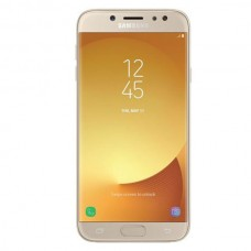 "Samsung Galaxy Grand Prime plus 5"" 8GB 4G LTE - Gold"