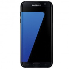 "Samsung Galaxy S7 edge 5.5"" 32GB 4G LTE - Black OR"