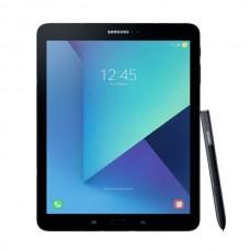 """Samsung Galaxy Tab S3 9.7"""" 32GB 13.0 Megapixel 4G LTE - Black"""