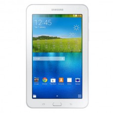 "Samsung Galaxy Tab3 Lite 7"" 8GB WIFI - White"