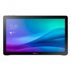 "Samsung Galaxy View Wifi Tablet 18.4"" 32GB - Black"