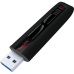 SanDisk 16GB Extreme USB 3.0