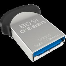 SanDisk 16GB Ultra Fit USB