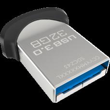SanDisk 32GB Ultra Fit USB