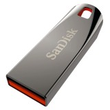 SanDisk 16GB Cruzer Force