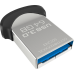 SanDisk 64GB Ultra Fit USB