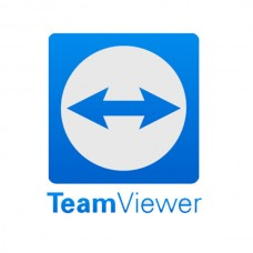 TeamViewer Business Subscription - 1 Year Subscription