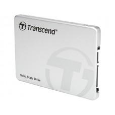 TRANSCEND 1TB SSD SATA 2.5''