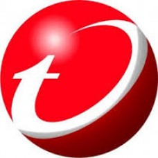 Trend Micro Internet Security 10 - 1 Year