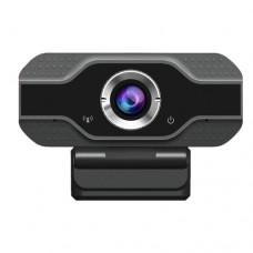 Full HD 1080P Web Camera