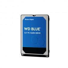 WD 2TB SATA Internal HDD - Laptop