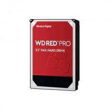 WD 8TB 3.5 inch SATA HDD Desktop - Red Pro