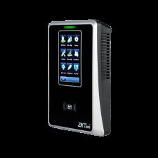 ZKTeco SC700 - Access Control RFID - IP Proximity Device