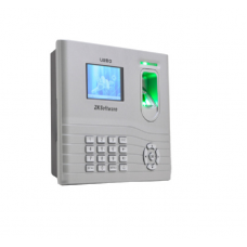 ZKTeco U280 - Fingerprint Time Attendance and Access Control