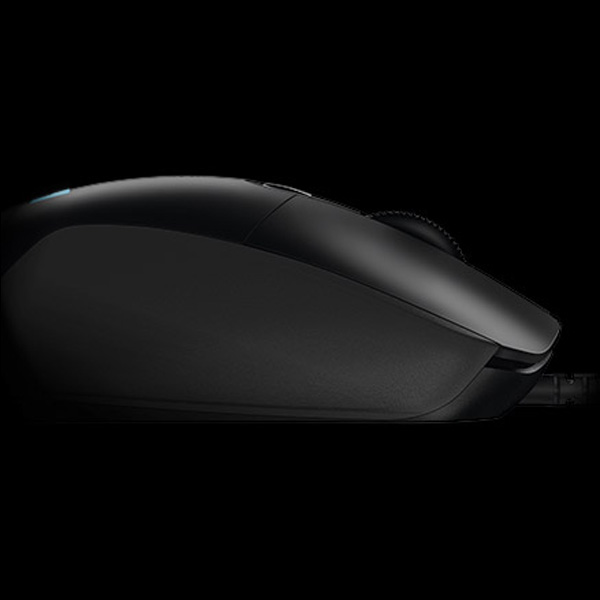 Logitech Gaming Mouse G403 Hyperion Fury Ultra-Fast FPS