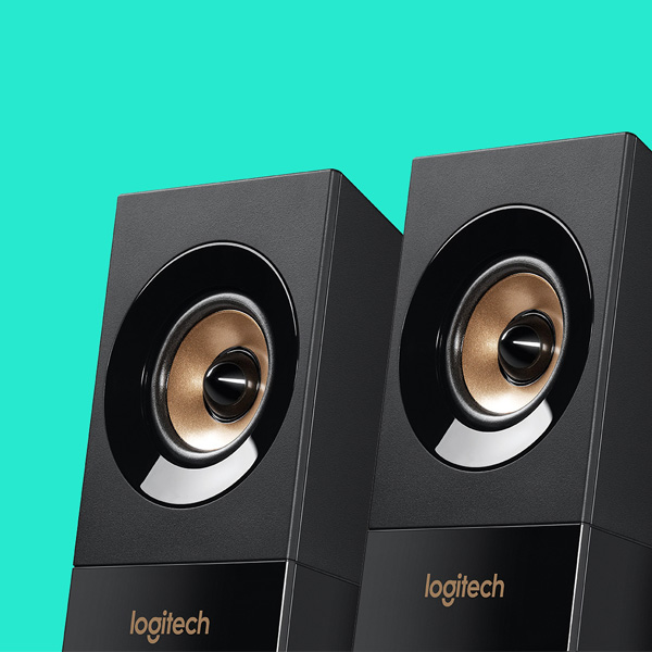 Logitech Speaker Z533