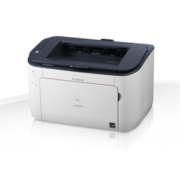 Canon i-SENSYS LBP6230dw Mono Laser Printer