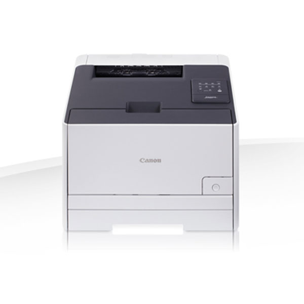 Canon i-SENSYS LBP7100Cn Color Laser Printer