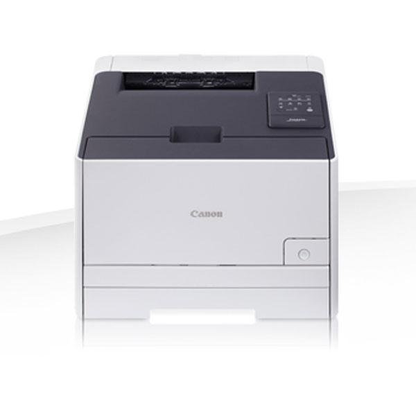 Canon i-SENSYS LBP7110Cw Color Laser Printer
