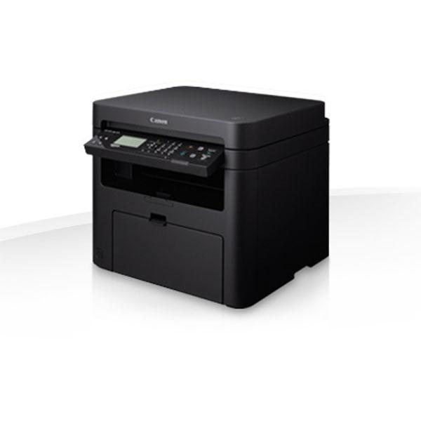 Canon i-SENSYS MF211 MFP Mono Laser Printer