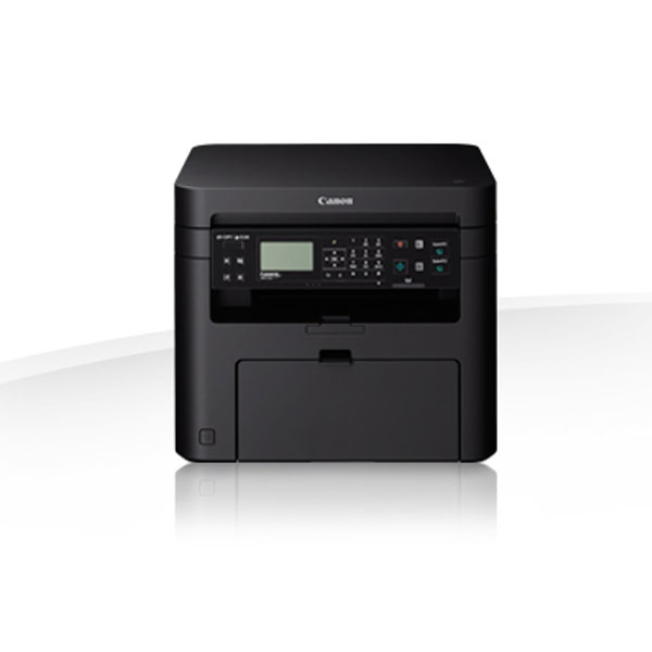 Canon i-SENSYS MF212w MFP Mono Laser Printer