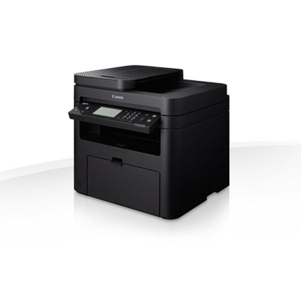 Canon i-SENSYS MF226dn MFP Mono Laser Printer