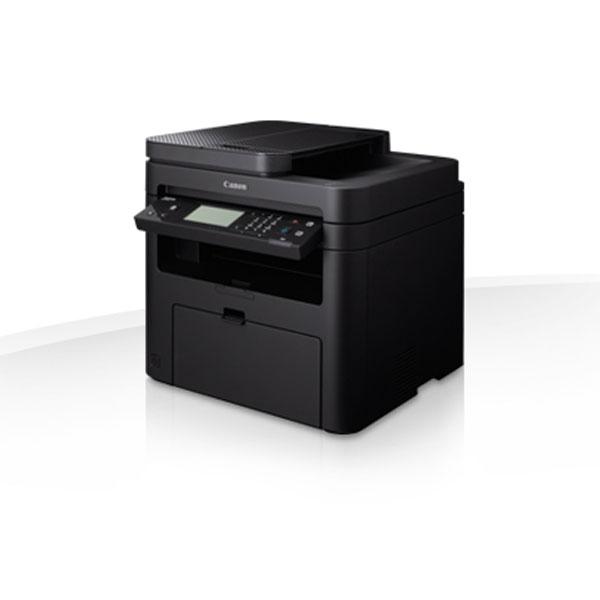 Canon i-SENSYS MF229dw MFP Mono Laser Printer