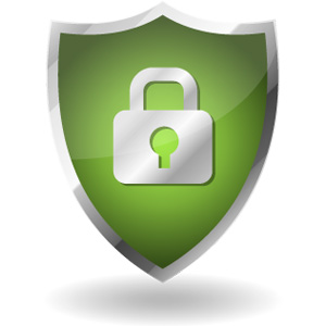 Digicert Extended Validation SSL Plus - Green Means TRUST