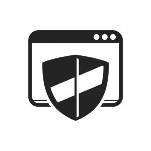 Digicert Multi-domain SSL - Cutting-Edge Data Encryption