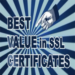 Digicert SSL Plus - Everything You Expect from an SSL Certificate, Plus...