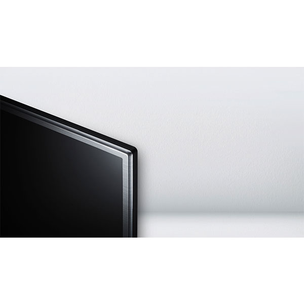 LG-32LJ520U-A-sleek-design-with-flair