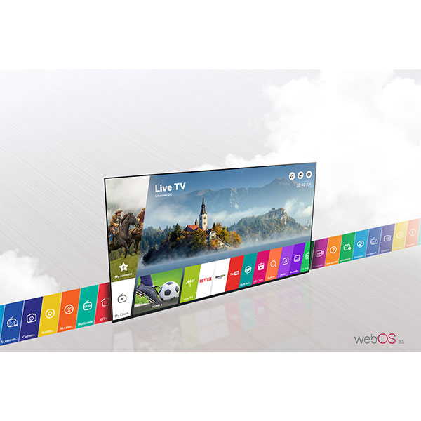 LG-43LJ550V-webOS-3-5-simple-and-fun-to-use