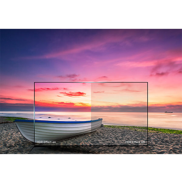 LG-43UJ634V-HDR-Effect–new-heights-of-picture-quality