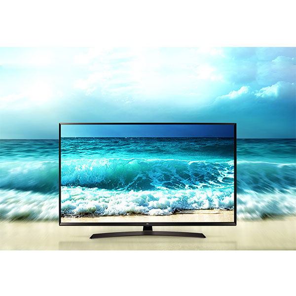LG-43UJ634V-Immersive-multi-channel-sound-effect