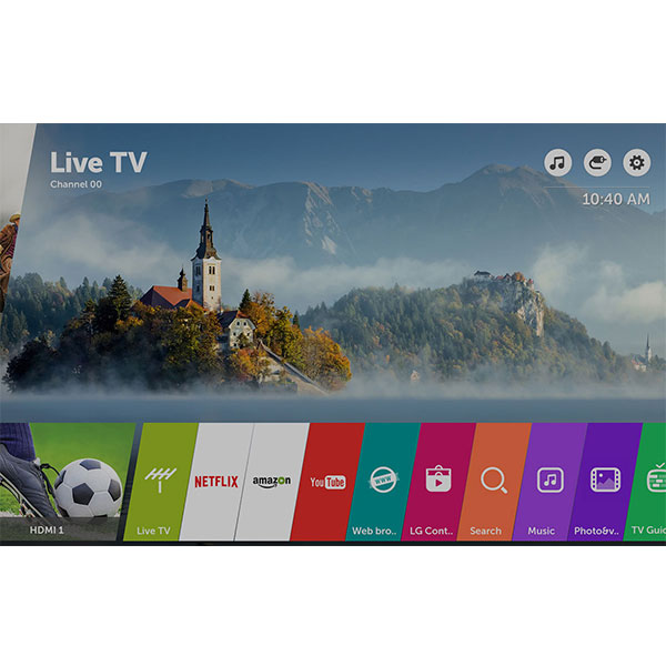 LG-43UJ634V-LG-Smart-TV-with-webOS