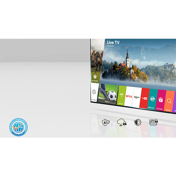 LG-43UJ634V-LG-webOS-3-5-security-you-can-trust