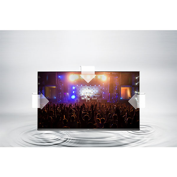 LG-49UH603V-ULTRA-Surround