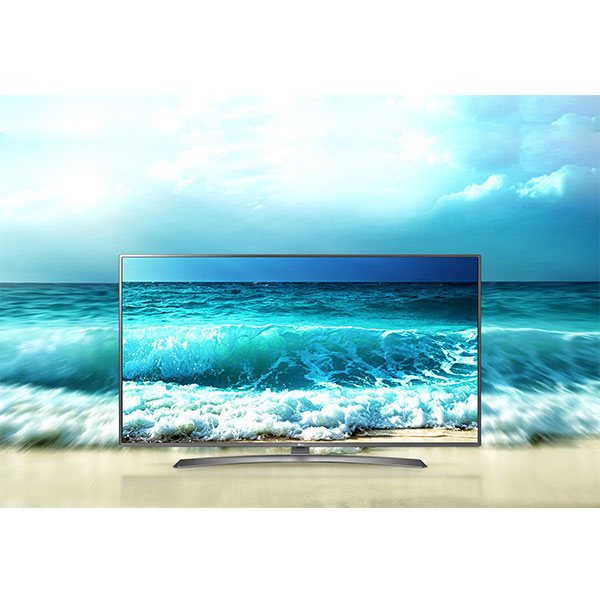 LG-49UJ670V-Immersive-multi-channel-sound-effect