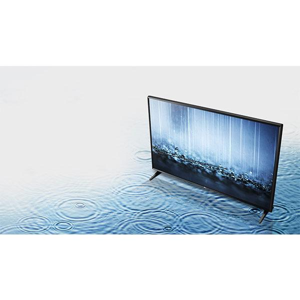 LG-55LJ550V-Be-amused-with-Virtual-Surround-Plus