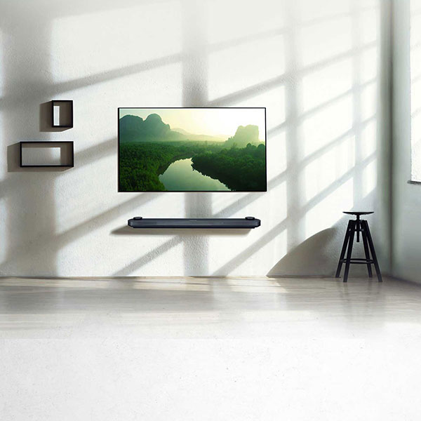 LG-OLED77W7V-Wallpaper-TV-Is-Here